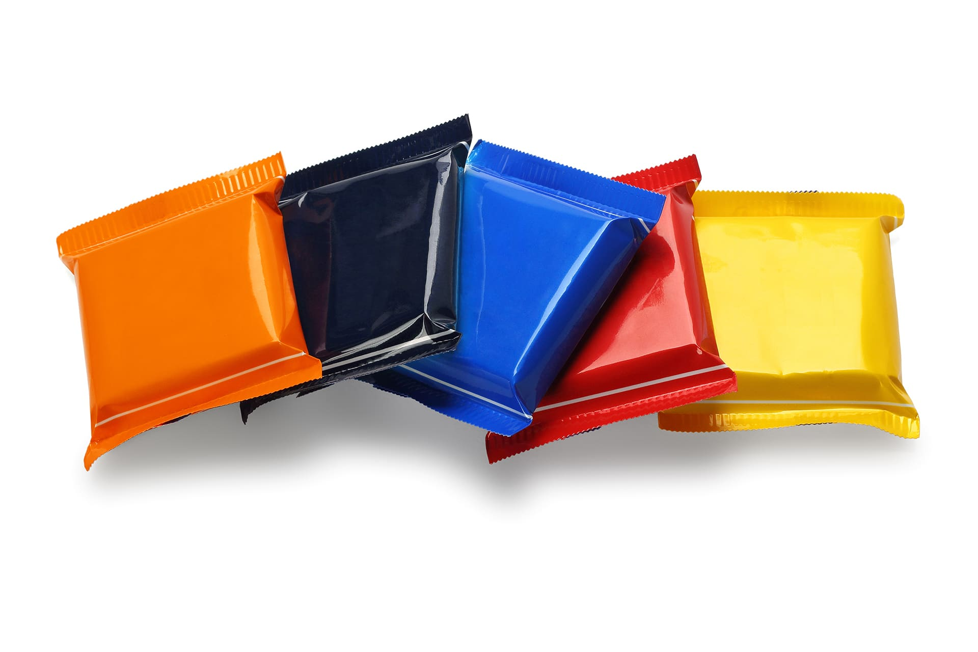 Global Cavitated BOPP Film Market Forecast – The Daily Chronicle